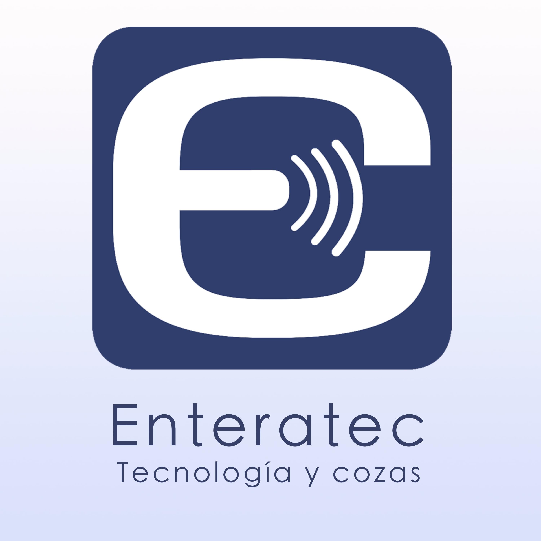 Logo de El Consultorio de Enteratec