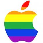 Ponme un cortao 001: Anular suscripción de iTunes Match