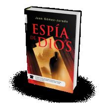 EspiaDeDios