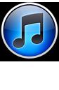 """Solución a """"Imposible conectarse a la iTunes Store"""""""