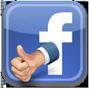 Facebook - Me gusta