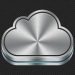 Como cambiar a un nuevo usuario en iPhone/iPad