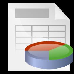 Tablas en Excel
