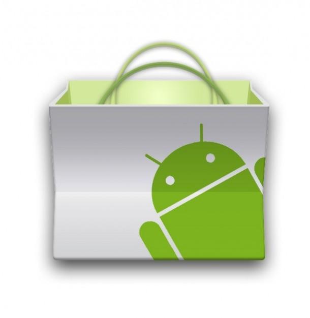 Solución al problema de cuelgue con las tablets Android