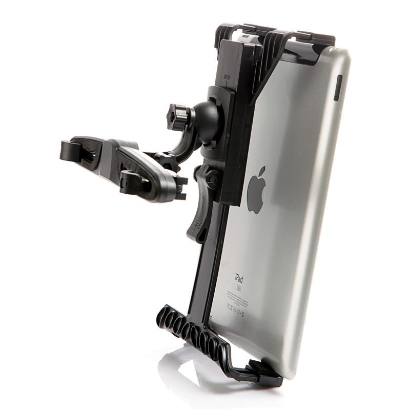 Cap tulo 3 soporte para tablet para el coche enteratec - Soporte para tablet ...