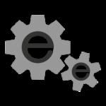 Capítulo 82. Monta tu hosting en dos lineas con Easy Engine.