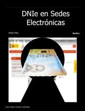 dni-en-sedes-electronicas