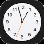 Novedades iOS 10. App Reloj