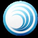 DeskConnect para compartir entre Mac e iOS
