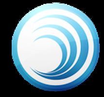 Icono de DeskConnect