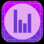 Usage Widget. Monitor para tu dispositivo iOS