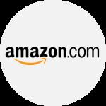 Regalos. Compras de Navidad en Amazon con Enteratec