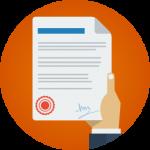 macOS – Firma y devuelve un documento sin gastar papel ni tinta