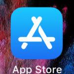 El Extraño Caso de la App Desaparecida